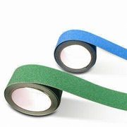 Various Colors Anti-Slip Tape (Non-Skid Tape)